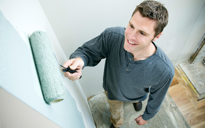 Small Changes that Dramatically Upgrade Your Home