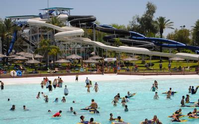 Arizona Summer Activities for Families