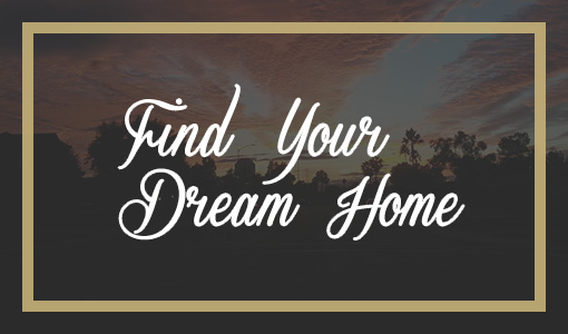 Finding Your Dream Home how to kill your dream before you make it to the closing table