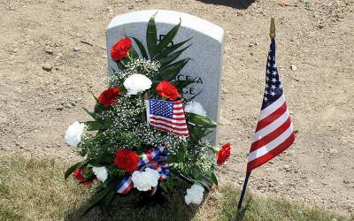 Memorial Day Weekend Event in The Phoenix Valley