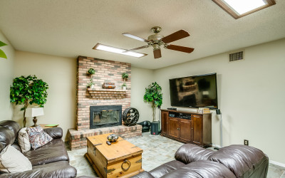 15 Suggestions for Your Phoenix Area Basement Home