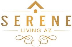 Serene Living AZ