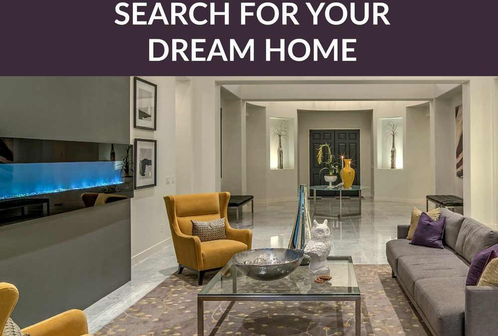 MYTH: Realtors are here to help you search for homes